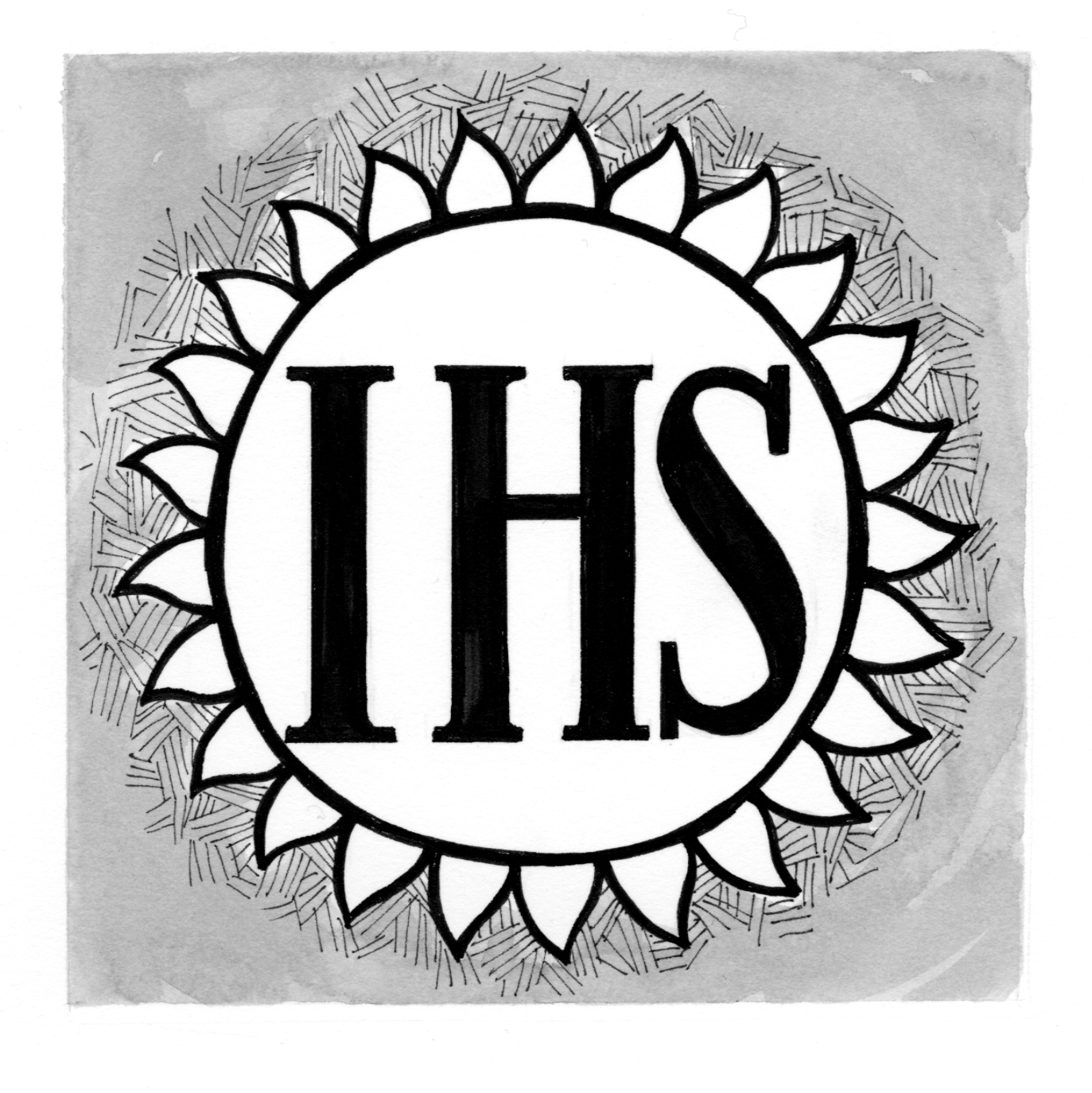 Signs and symbols ihs saint marys press signs and symbols ihs biocorpaavc Choice Image