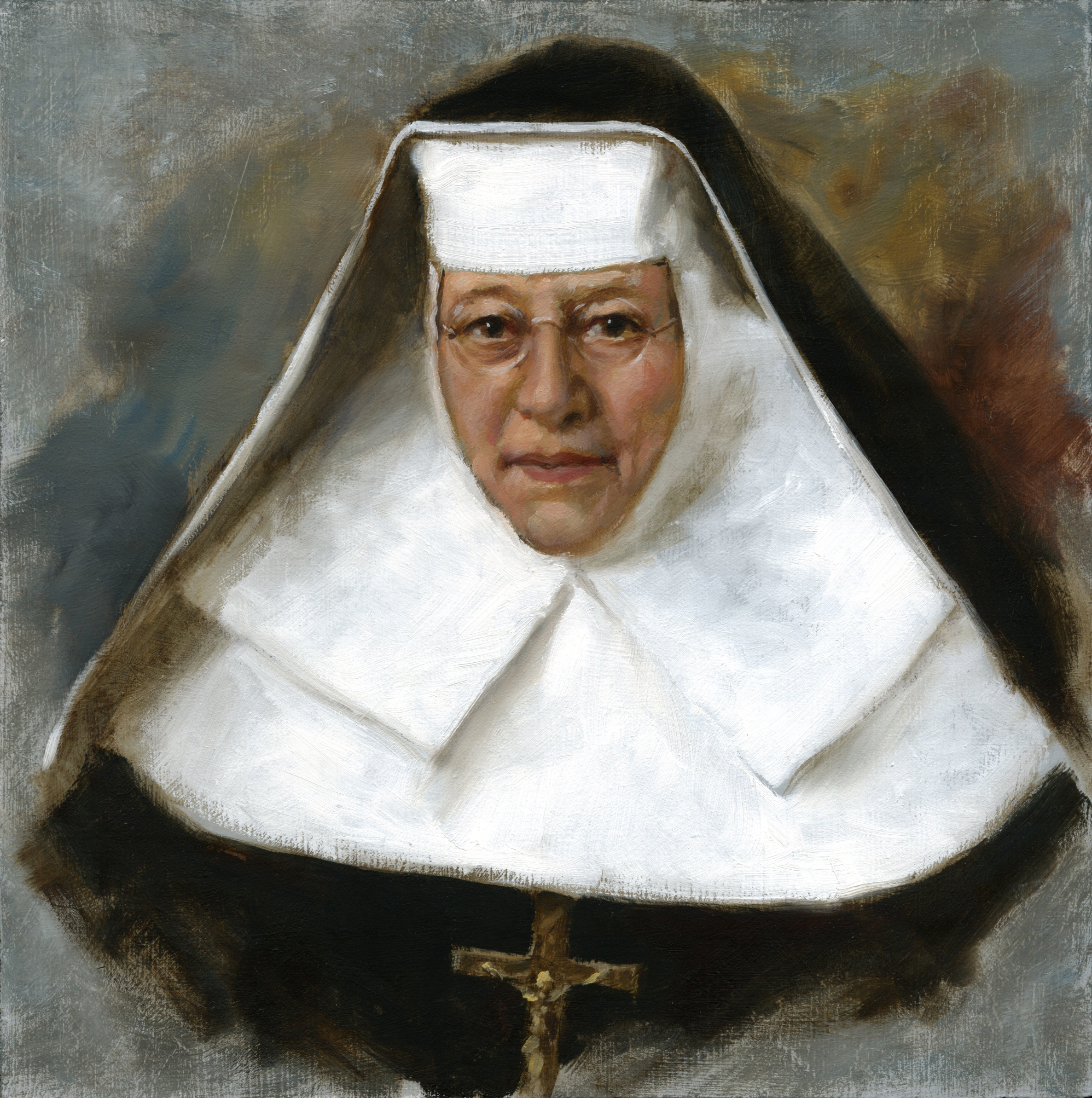Saint Katharine Drexel Saint Mary S Press