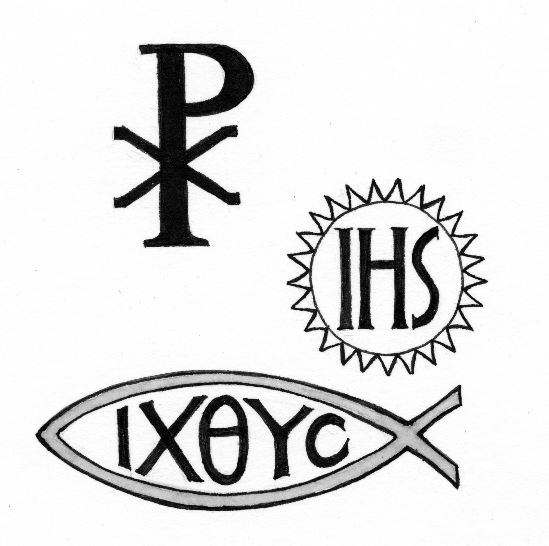 Acts 8 illustration symbols saint marys press acts 8 illustration symbols buycottarizona Choice Image