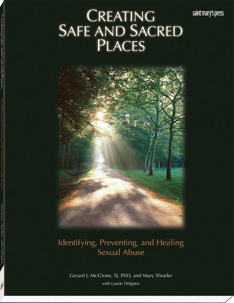 Creating Safe and Sacred Places