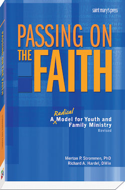 Passing On the Faith, Second Edition