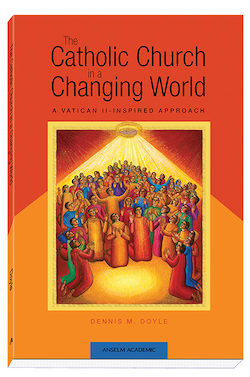 The Catholic Church in a Changing World