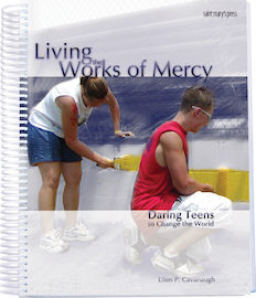 Living the Works of Mercy