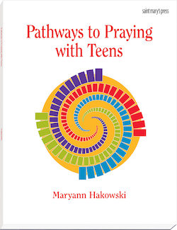 Pathways to Praying with Teens