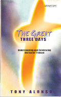 The Great Three Days