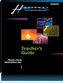 Horizons: Teacher's Guide