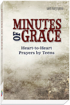 Minutes of Grace