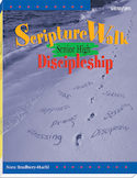 ScriptureWalk Senior High: Discipleship