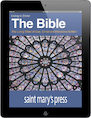 The Bible: The Living Word of God