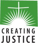 Creating Justice: Catholic Social Teaching for Today's World