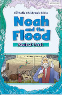 Noah and the Flood Student Book