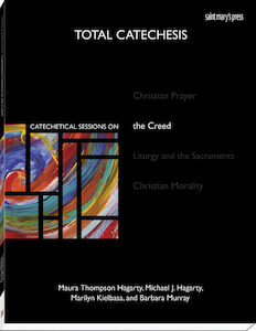 Catechetical Sessions on the Creed