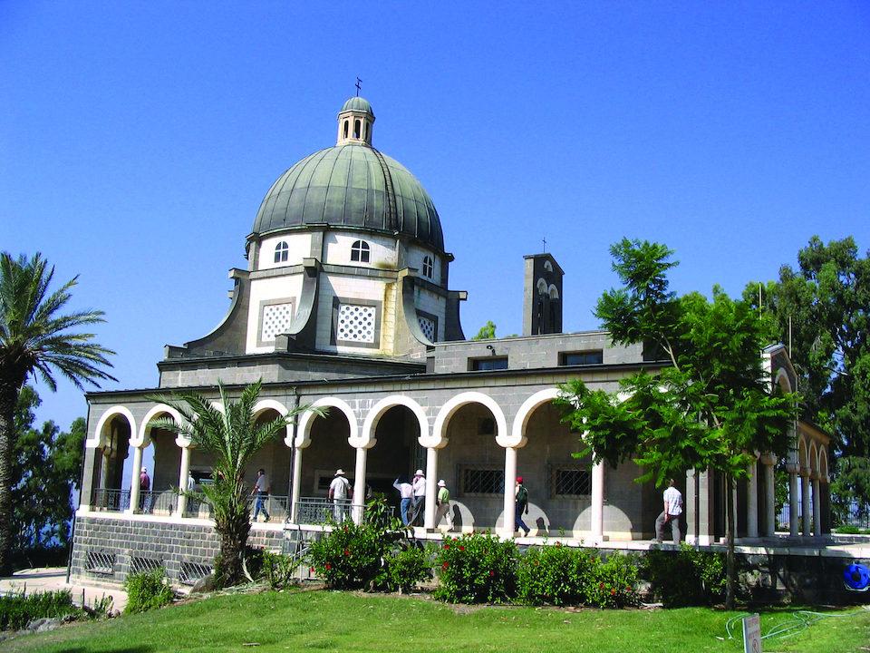 essay on roman catholic church