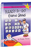 Ready-to-Go Game Shows