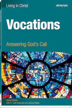 Vocations: Answering God's Call