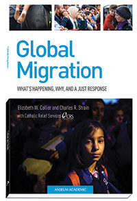 Global Migration: What's Happening, Why and a Just Response