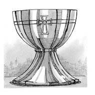 Signs and Symbols: Chalice
