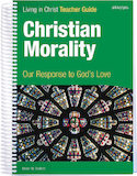 Christian Morality: Our Response to God's Love