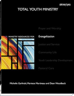 Ministry Resources for Evangelization