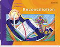 Reconciliation Child's Book