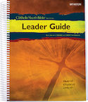 Leader Guide for The Catholic Youth Bible, Third Edition