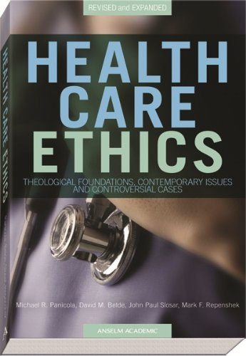 ethics and health care Clinical ethics support may benefit professional practice, and we should evaluate it in australian health care professional practice in health care inevitably.
