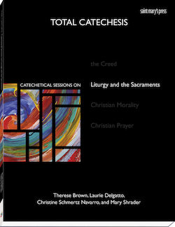 Catechetical Sessions on Liturgy and the Sacraments