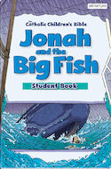Jonah and the Big Fish Student Book