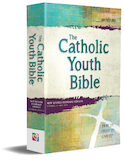 The Catholic Youth Bible®, 4th Edition