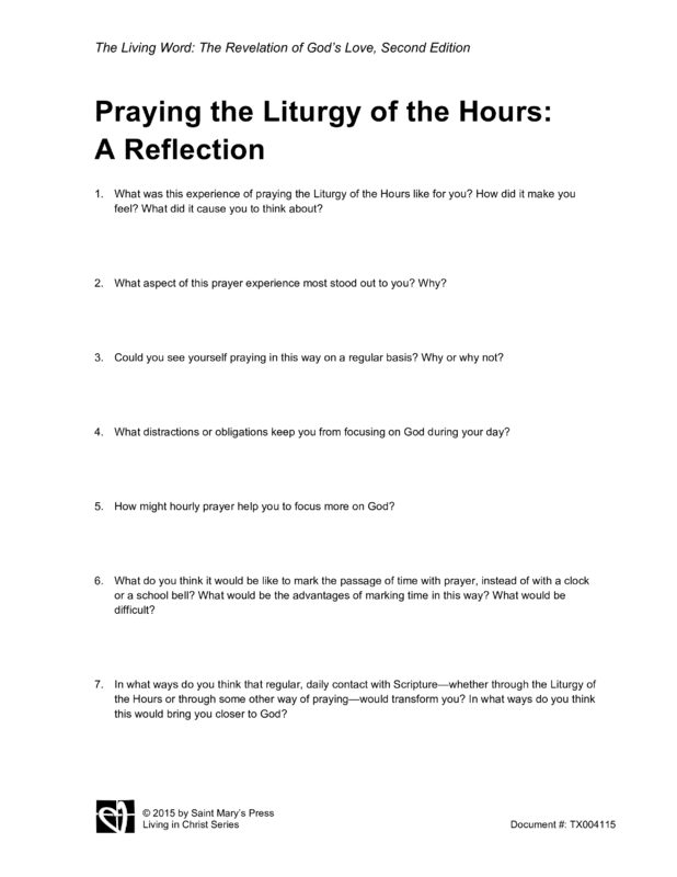 a reflection of the hours By submitting this form, your reflection(s) will be compiled into a folder with  list  of past volunteer experiences, or documentation of volunteer hours in the future, .
