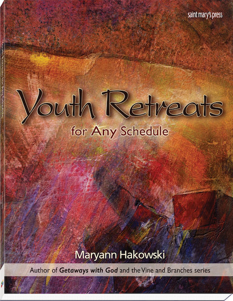 Youth Retreats for Any Schedule