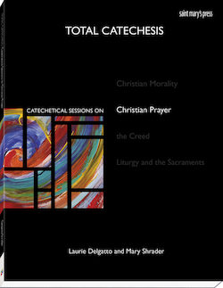 Catechetical Sessions on Christian Prayer