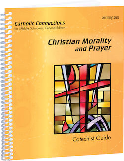Christian Morality and Prayer