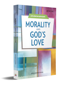 Morality and God's Love