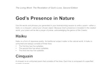 Projects | Saint Mary's Press
