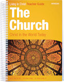 The Church: Christ in the World Today