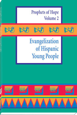 Evangelization of Hispanic Young People