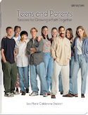 Teens and Parents