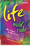 Life Can Be a Wild Ride
