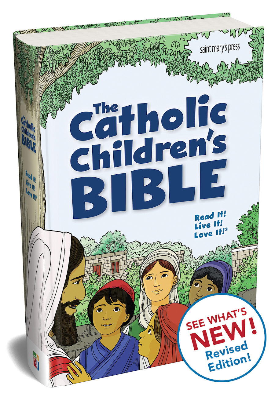 Catholic Bible Studies - Christianbook.com