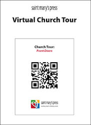 Virtual Church Tour
