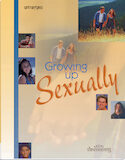 Growing Up Sexually