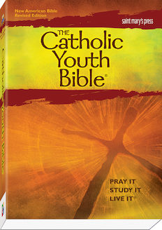 The Catholic Youth Bible®