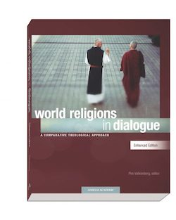 World Religions in Dialogue, Enhanced Version