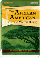 The African American Catholic Youth Bible®