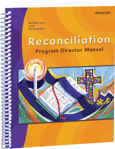 Reconciliation Program Director Manual