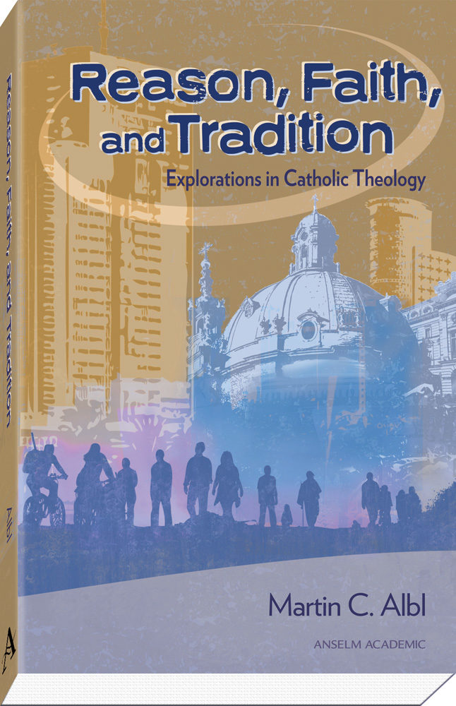 a look at different sacraments in christian religion Patheos explore the world's faith through different perspectives on religion and spirituality patheos has the views of the prevalent religions and spiritualities of the world.