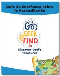 Reconciliation Teaching Guide (Spanish)