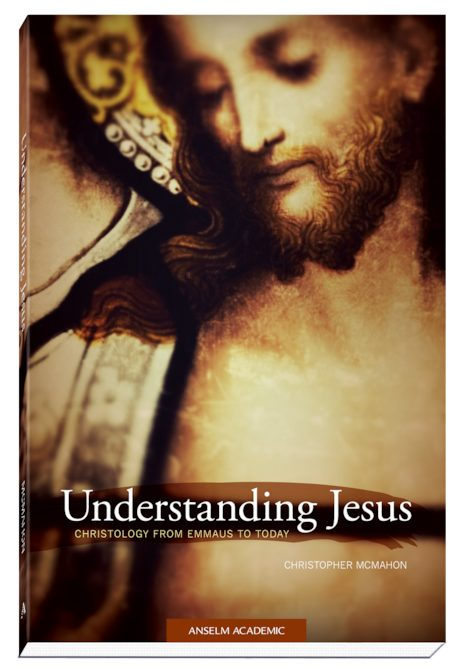 understandings of jesus essay The person & work of christ the creed serves as a symbol of the essential unity of christianity in the key understanding of jesus christ as the essays.