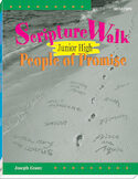 ScriptureWalk Junior High: People of Promise